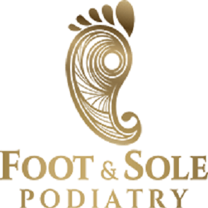Foot & Sole Podiatry
