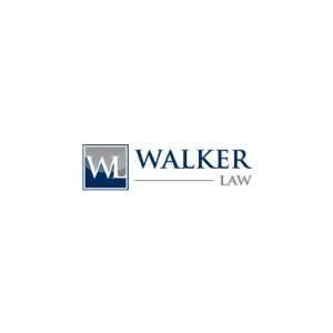 Walker Law, PC.