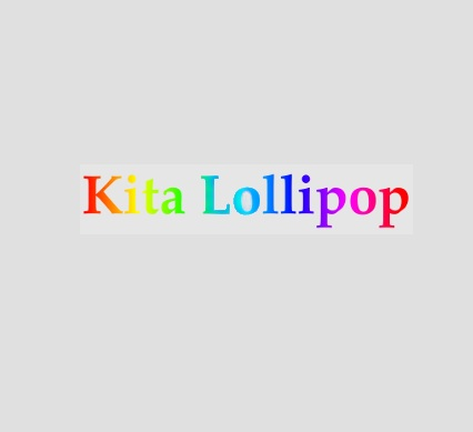 Kita Lollipop