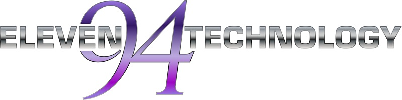 Eleven 94 Technology Inc