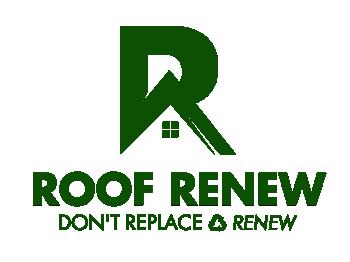RoofRenew