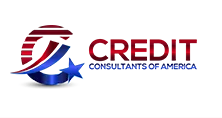 Credit Consultants Of America