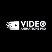 Video Animations Pro