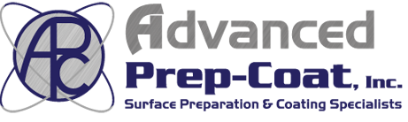 Advanced Prep Coat, Inc.