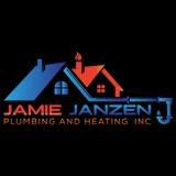Jamie Janzen Plumbing and Heating Inc