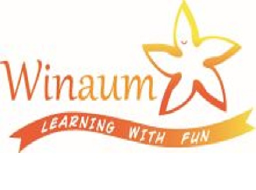 Winaum Learning
