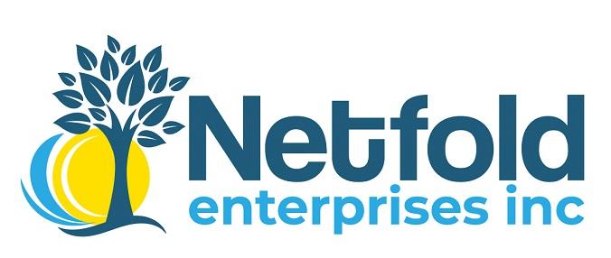 Netfold Enterprises Inc.