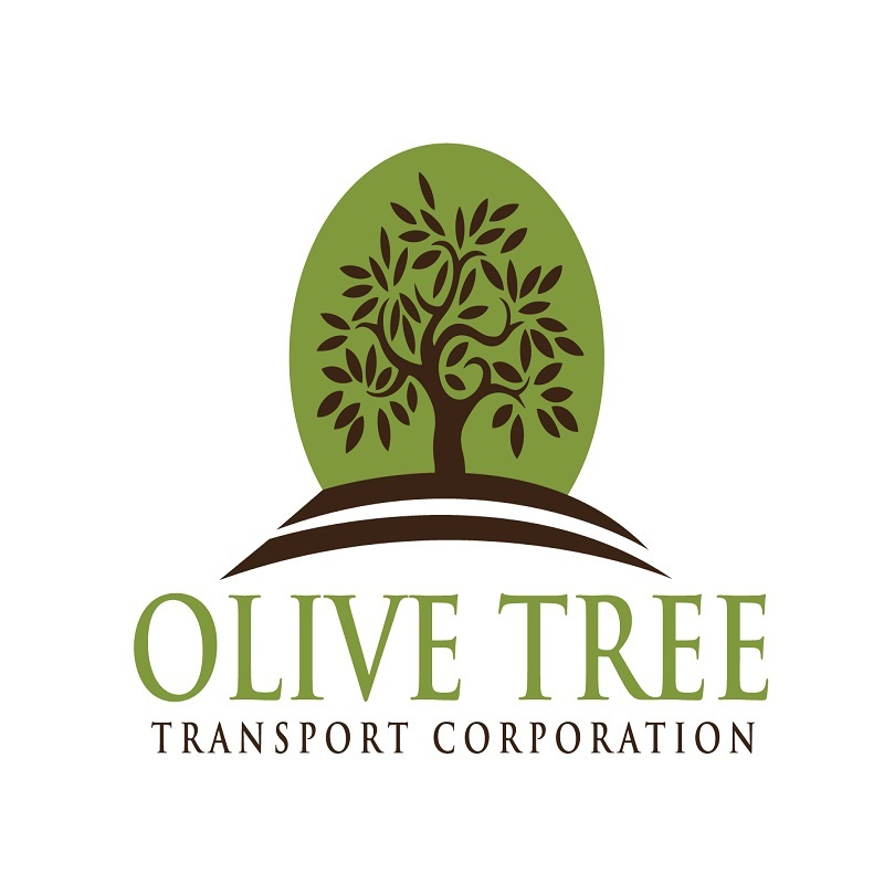 Olive Tree Transport Inc