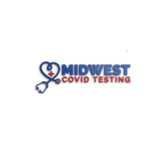 Midwest Covid Testing - Covid Tests Near Me