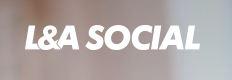 L&A Social