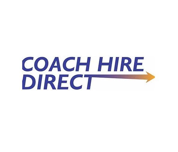Coach Hire Direct