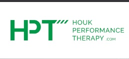 David Houk PT, CSCS // Houk Performance Therapy