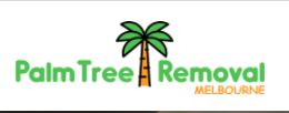 Palm Tree Removal Melbourne