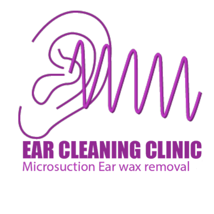 Ear Cleaning Clinic