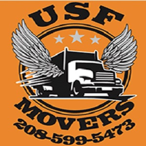 USF Moving Company