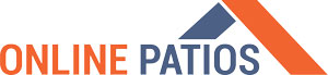 DIY Patio Kit - Online Patios