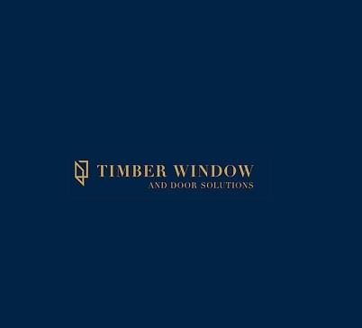 Timber Window and Door Solutions