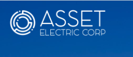Electrical Contractors NYC