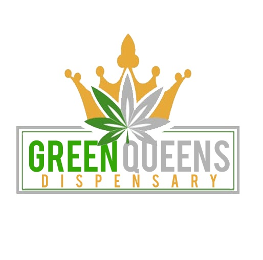 GREEN QUEENS DISPENSARY