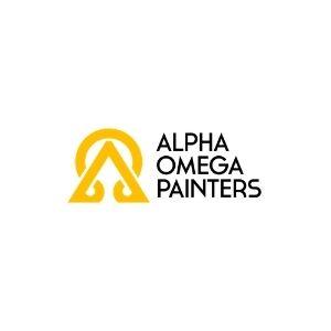 Alpha Omega Painters
