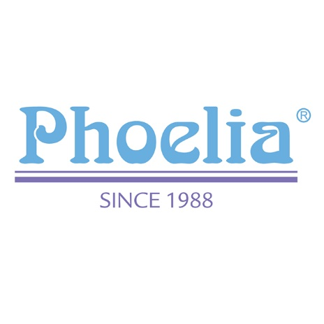 Phoelia (Far East) Co., Ltd.