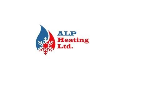 ALP Heating - Furnace Repair & Installation