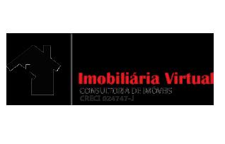 Imobiliária Virtual