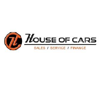 House of Cars Calgary