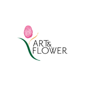 Art and Flower
