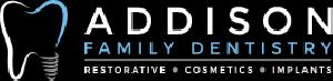 Addison Family Dentistry