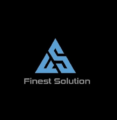 Finest Solution GmbH