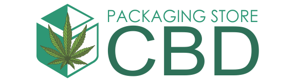 CBD Packaging Store