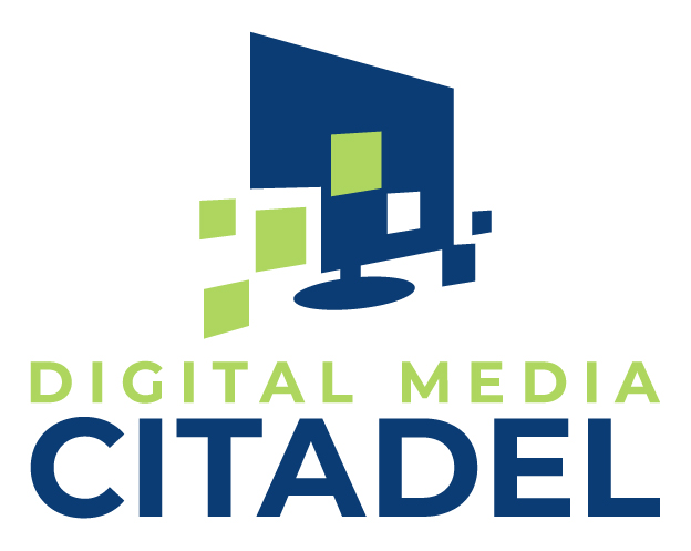 Digital Media Citadel Inc.