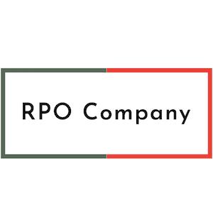 Rpo Company