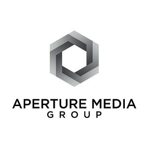 Aperture Media Group