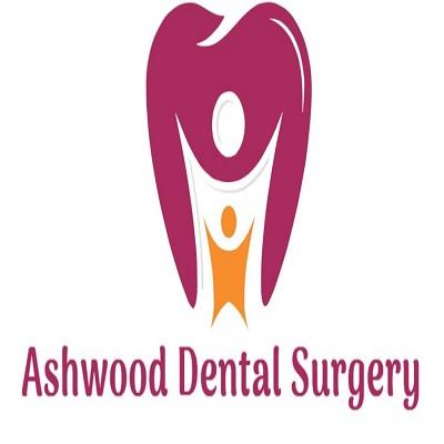 Ashwood Dental Ashburton