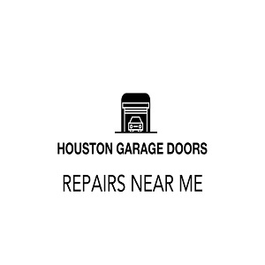 Houston Garage Doors Repairs Near Me