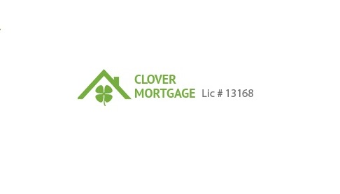 Clover Mortgage Brokers