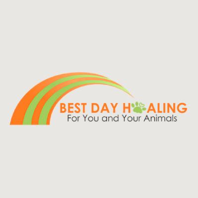 Best Day Healing