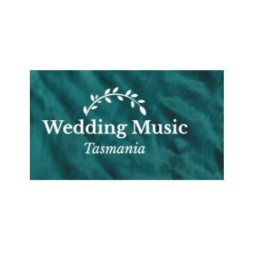 Wedding music Tasmania