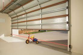 Garage Door Repair Specialists East Point