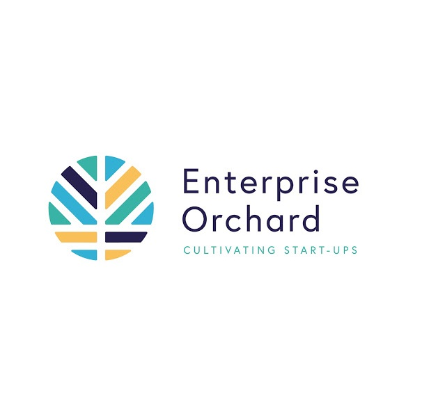 Enterprise Orchard