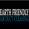 Earth Friendly Air Duct Cleaning