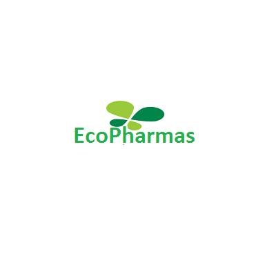 Eco Pharmas