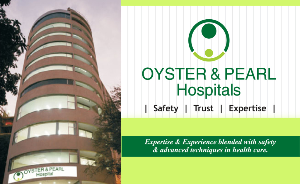 ONP Hospital - Mother Child Care Hospital in Pune