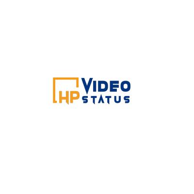 HP Video Status