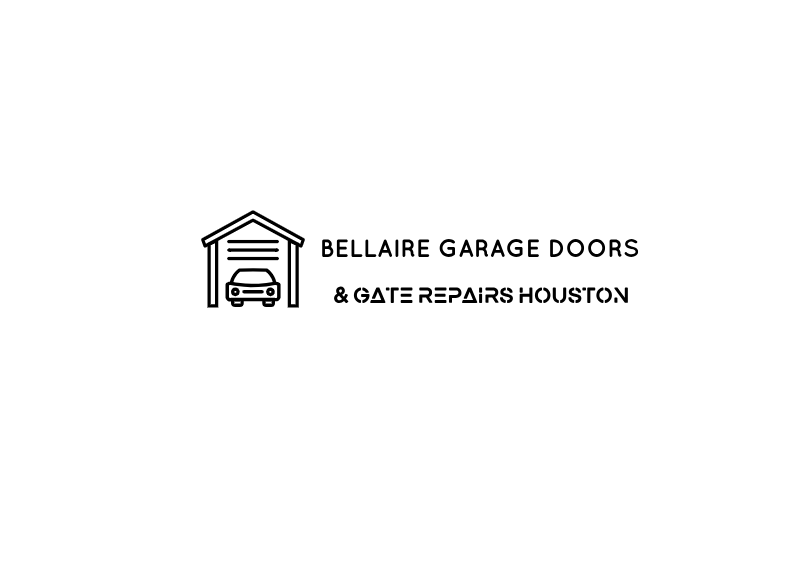 Bellaire Garage Doors & Gate Repairs Houston