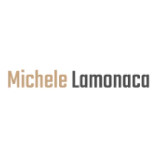Michele Lamonaca