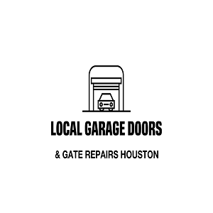 Local Garage Doors & Gates Repairs Houston