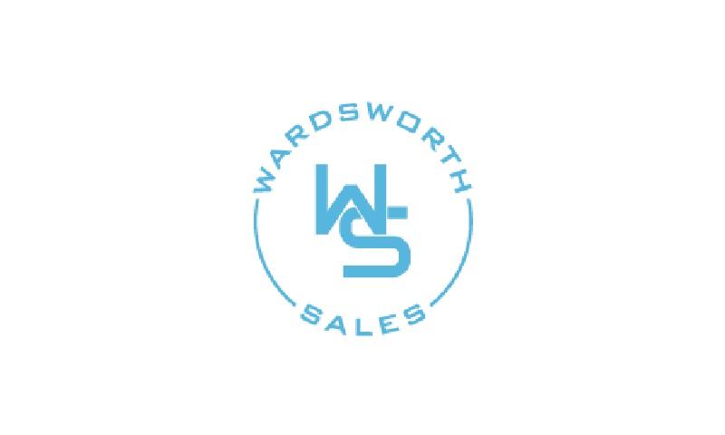 Wardsworth Sales Inc.